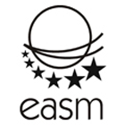 easm_02